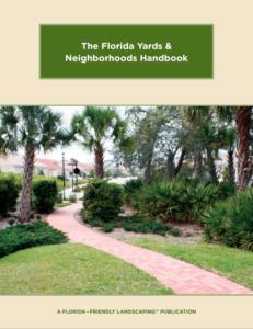 florida yards and neighborhoods